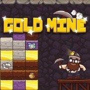 Online Game Gold Mine