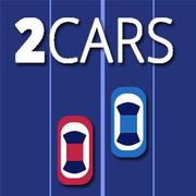 2 Cars online game