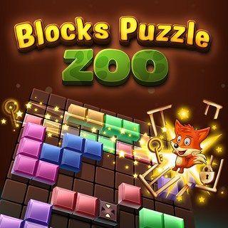 puzzle online games