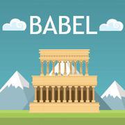 Babel online game
