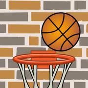 Basketball online game