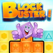 Block Buster online game