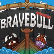 Bravebull Pirates online game