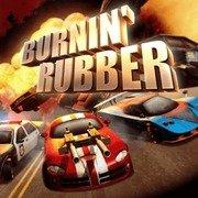 Burnin Rubber online game