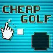 Cheap Golf online game