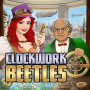 Clockwork Beetles online game