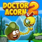 Doctor Acorn 2 online game