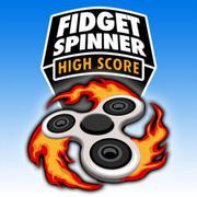 Fidge Spinner High Score online game