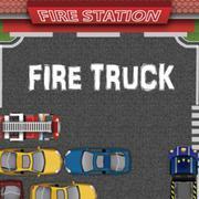 FireTruck online game