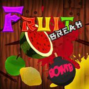 Fruit Break online game