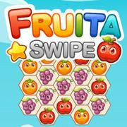 Fruit Swipe online game