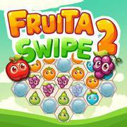 Fruita Swipe 2 online game