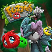 Fuzzies online game