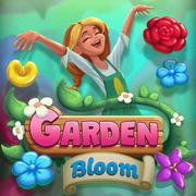Garden Bloom online game