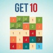Get 10 online game