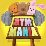 Gym Mania online game
