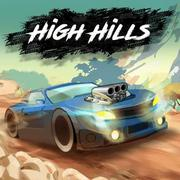 High Hills online game