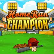 Home Run Champion online game