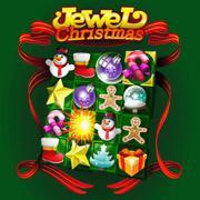 Jewel Christmas online game