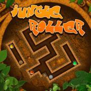 Jungle Roller online game