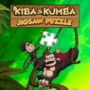 KkJigsaw Puzzle online game