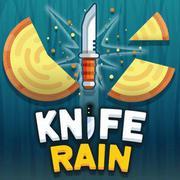 Knife Rain online game