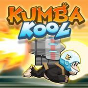 Kumba Kool online game