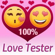 Love Tester online game