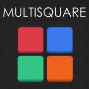 Multisquare online game