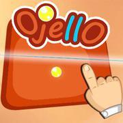 Ojello online game