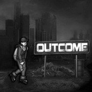 Outcome online game