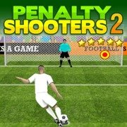 Penalty Shooters 2 online game