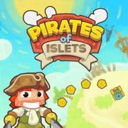 Pirates OfIslets online game