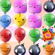 PopPop Rush online game