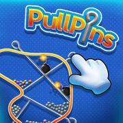 PullPins online game