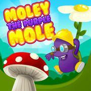 Purple Mole online game