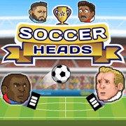 Soccer Heads online game