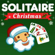 Solitaire Classic Christmas online game