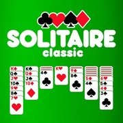 Solitaire Classic online game