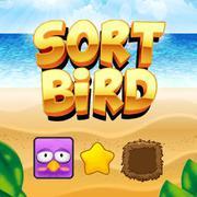 Sort Bird online game