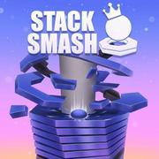 StackSmash online game