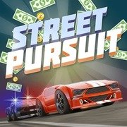 Street Pursuit online game