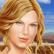 TMTaylor online game