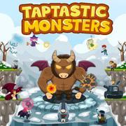 Taptastic Monsters online gamp