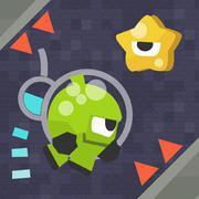 Ufo Run online game