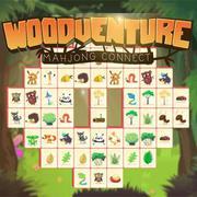 Woodventure online game