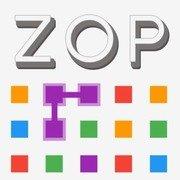 Zop online game